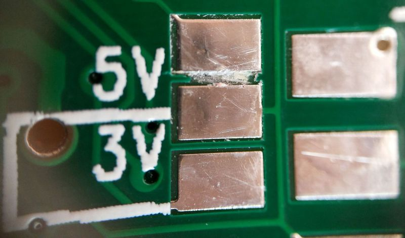 Teensy5vcut After